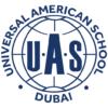 Client 7 – UAS