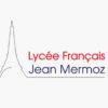 Client – Lycee Francais Jean Mermoz