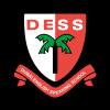 Client – Dubai English Speaking School
